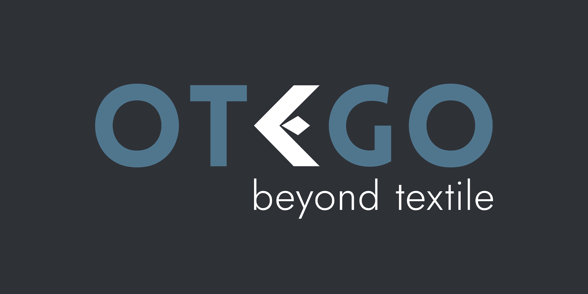 OTEGO Textile Article